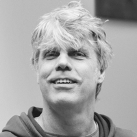 Rick Ohren