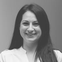 Marisol Vargas-Dominguez