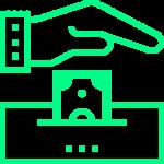 icon-financialcontribution