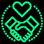 icon-partner