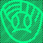 icon-playingcatch
