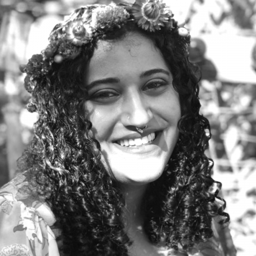 Nadia Rizk
