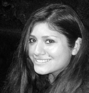 Camila Nunez